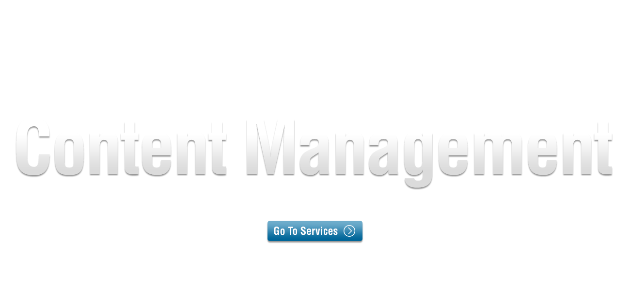 Alacrity E-Commerce Solutions Pvt  Ltd